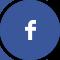 DTBV Facebook